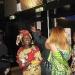 Malaki ma Kongo Paris 2010