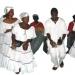 Malaki ma Kongo's Pilgrimage