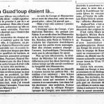 press 1994