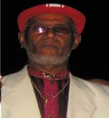 Tatandy Musundi  Aldo Durades R.