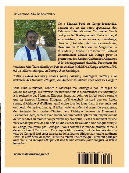 Presentation livre Reggio E aprile Fr2c