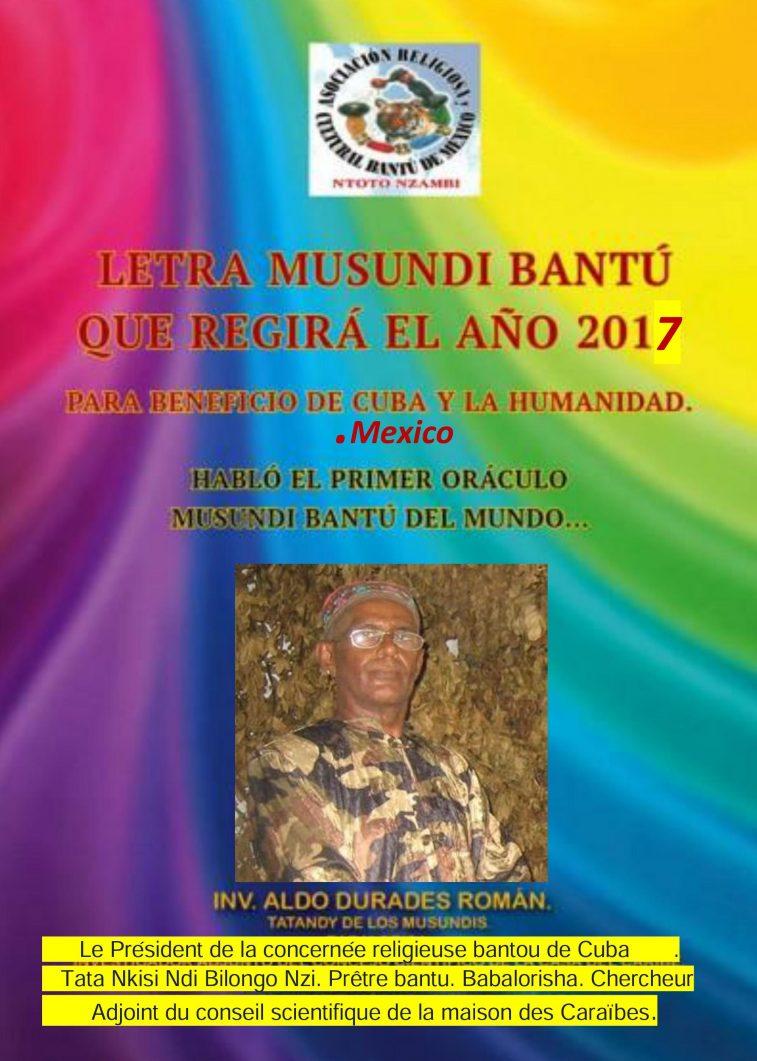 letra-musundi-bantu-an%cc%83o-2017