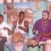 C.E.C.I.L.E. Malaki ma Kongo Haiti
