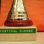 Malaki ma Kongo Djembe Trophy, 2008
