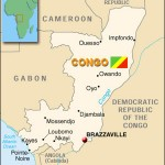 Carte-Congo