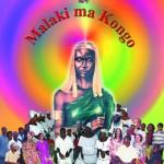 Mama Kimpa Mvita