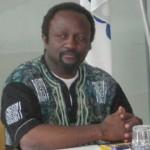 Masengo ma Mbongolo