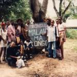 Malaki ma Kongo 1999