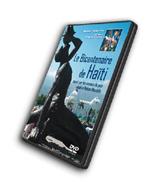 Haiti Bicentenary