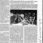 press 1995