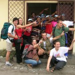 tourisme Responsable au Congo Brazza