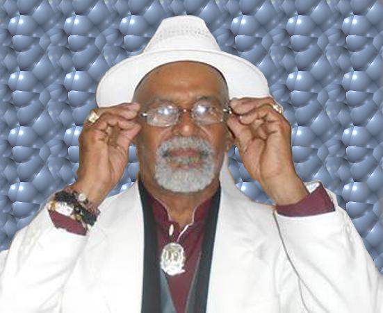 Tatandy Musundi Aldo Durades