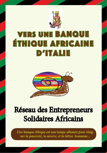 L'attribut alt de cette image est vide, son nom de fichier est Projet-Vers-une-BEAI-Aff-Banque-Ethique-Africaine-Italie-.png.