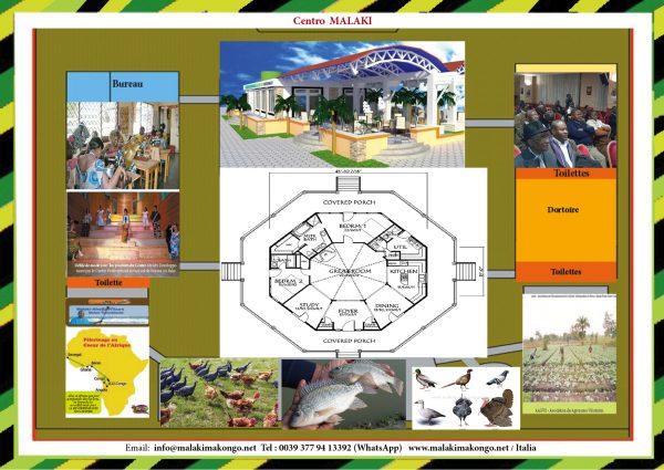L'attribut alt de cette image est vide, son nom de fichier est 2-quinquennat-malaki-royaume-nsundi-5-3-600x425.jpg.